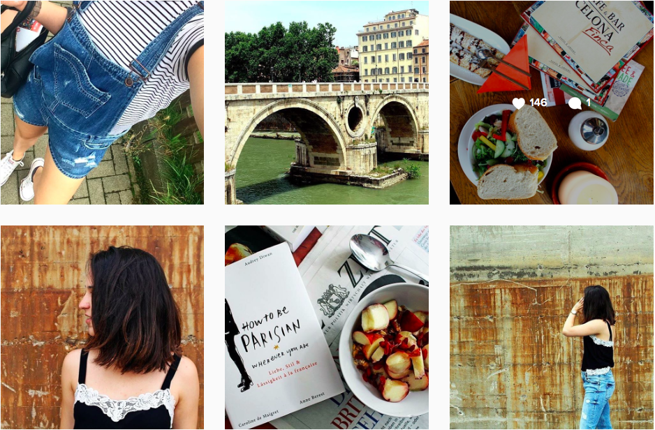 beste instagram accounts