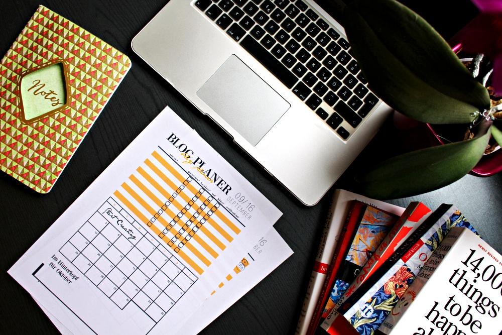 editorial calendar free