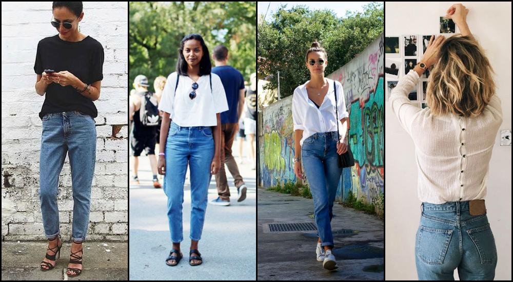 momjeans trend mode Herbst 2016