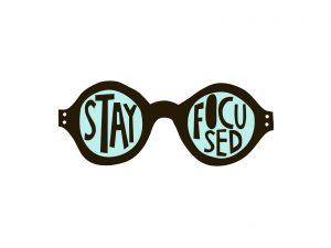 stay-focused-1600x1200