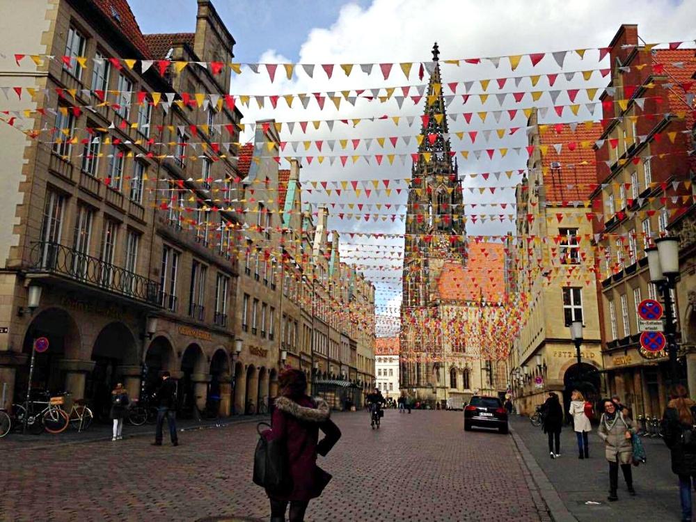 münsterinnenstadt3