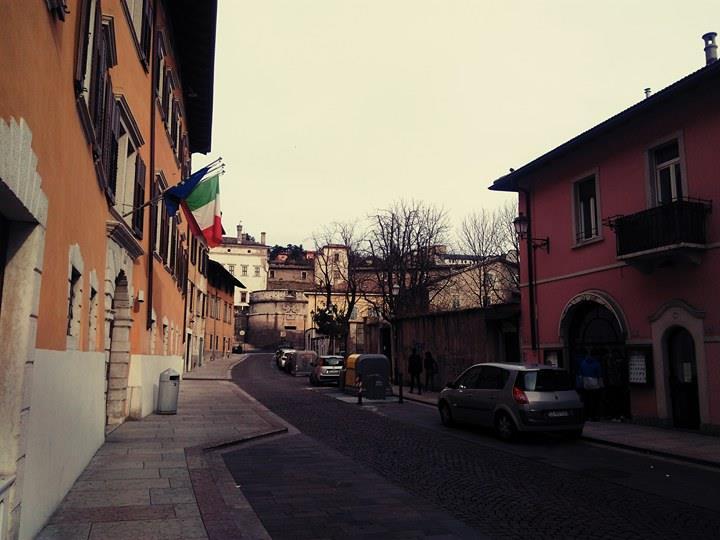 Trento3