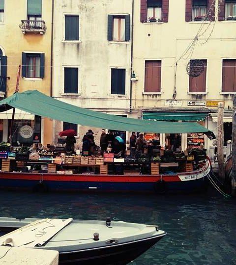 Venedig6