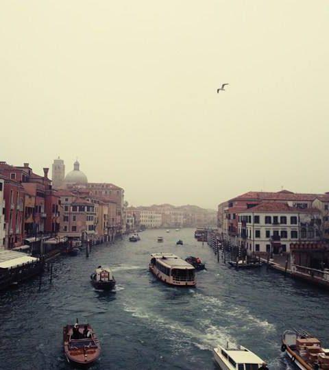 Venedig7