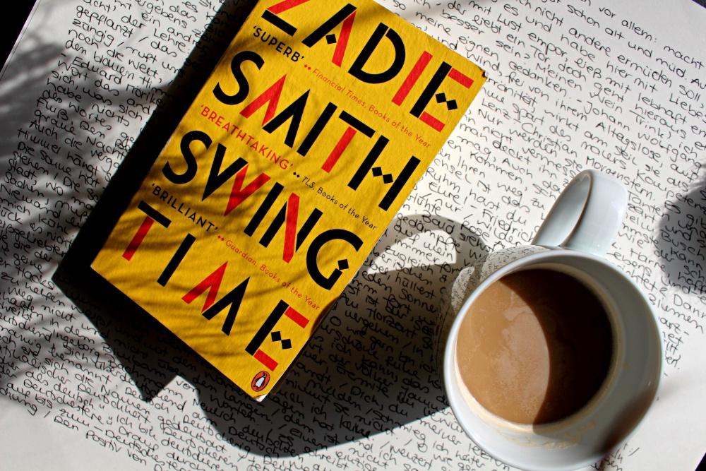 swingtime2